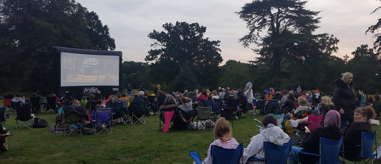 https://lilyhillhouse.com/wp-content/uploads/2021/01/community-cinema.jpg